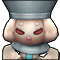 Monster 21000214 Icon.png