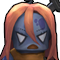 Monster 40000031 Icon.png