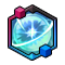 Item 20000514 Icon.png