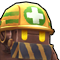 Monster 21000738 Icon.png