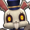 Monster 21000174 Icon.png