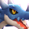 Monster 21091047 Icon.png