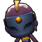 Monster 32002301 Icon.png