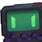 Monster 40010012 Icon.png