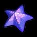 Blue Starfish.png