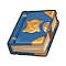 Item 20000223 Icon.png