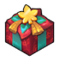Item 20300483 Icon.png
