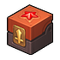 Item 20300114 Icon.png