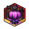 Item 20600012 Icon.png