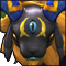 Monster 23000025 Icon.png