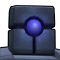 Monster 40000026 Icon.png