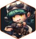 Heavy Gunnerchar-portrait.png