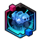 Item 20000524 Icon.png