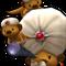 NPC 11001427 Icon.png