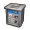 Item 20000763 Icon.png