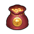 Item 20300142 Icon.png