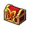 Item 20301332 Icon.png