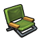 Item 20000221 Icon.png