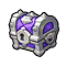 Item 20301011 Icon.png