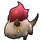Monster 21000258 Icon.png