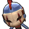 Monster 29000079 Icon.png