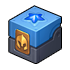 Item 20300102 Icon.png