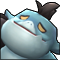 Monster 24000205 Icon.png