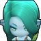 Monster 32002502 Icon.png