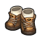Item 11700670 Icon.png
