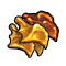 Item 20000290 Icon.png