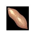 Fat Innkeeper Worm.png