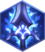 Frost Sigil.png