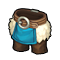 Item 11500083 Icon.png