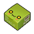 Item 20300061 Icon.png