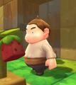 NPC Farmer Jake.PNG