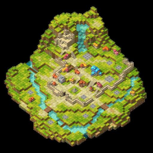 Henesys Mini Map.png