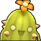 Monster 21000068 Icon.png