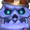 Monster 40000052 Icon.png