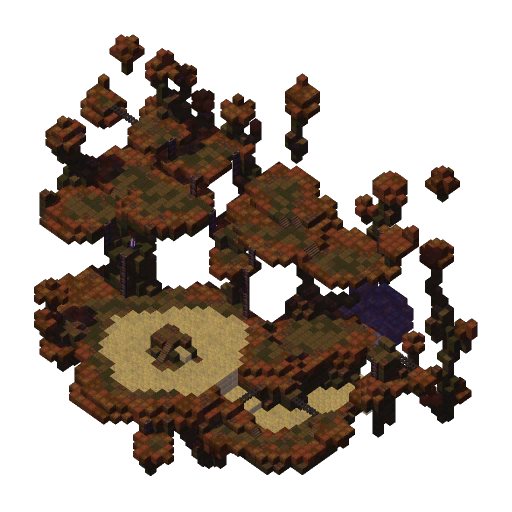 Black Forest Mini Map.png