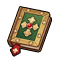 Item 14000006 Icon.png