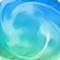 Item 20000987 Icon.png