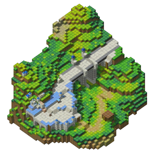 Royal Road Plaza Mini Map.png