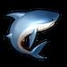 Shortfin Mako Shark.png