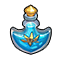 Item 20000548 Icon.png