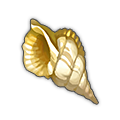 Golden Conch.png