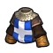 Item 11400073 Icon.png