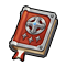 Item 14000007 Icon.png