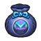 Item 20300219 Icon.png