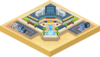 Ludari City World Map.png