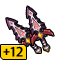 Item 20300591 Icon.png